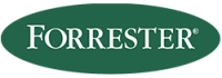 Forrester - Cigniti Analyst Quote