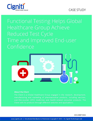 functional-testing-helps-global-healthcare-group-achieve-reduced-test-cycle-time-improved-end-user-confidence
