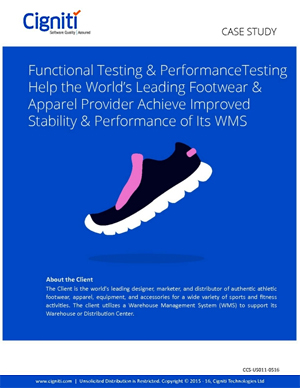 functional-testing-performance-testing-help-worlds-leading-footwear-apparel-provider-achieve-improvedstability-performance-wms
