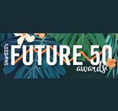 future-50-logo