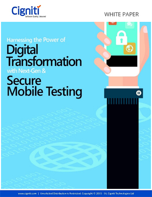 harnessing-power-digitaltransformation-next-gen-secure-mobile-testing