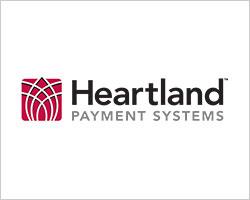 Heartland - Cigniti Client