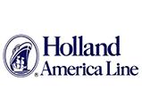 Holland America Line - Cigniti Client