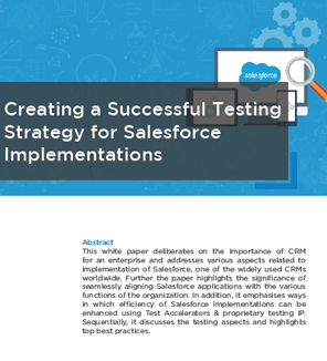 how-to-create-a-successful-testing-strategy-for-salesforce-implementation