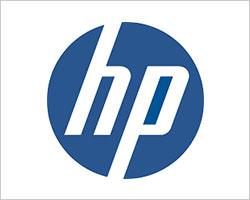 HP - Cigniti Client