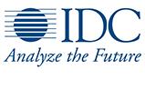 IDC - Analyze the future