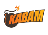kabam-1