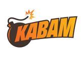 Kabam - Cigniti Client