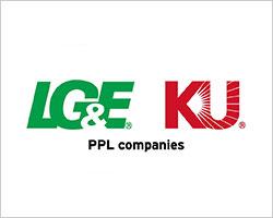 LG&E KU - Cigniti Client