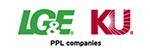 LG&E and KU - Cigniti Client