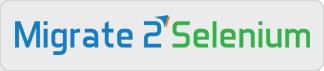 Migrate2Selenium - Cigniti