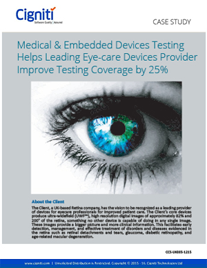 medical-embedded-devices-testing-helps-leading-eye-care-devices-provider-improve-testing-coverage-25