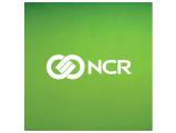 NCR - Cigniti Client