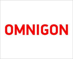 OMNIGON - Cigniti Client