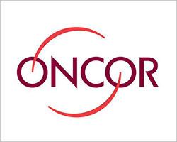 ONCOR - Cigniti Client