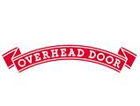 overhead-door