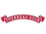 Overhead Door - Cigniti Client