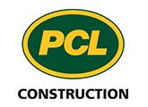 PCL Construction - Cigniti Client