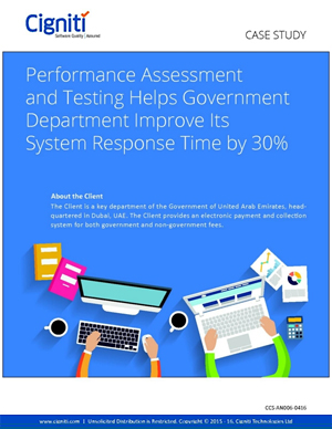 performance-assessment-testing-helps-government-department-improve-system-response-time-30