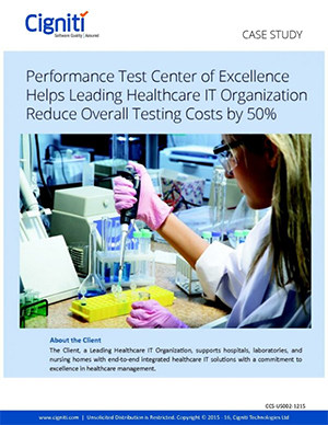 performance-test-center-excellence-helps-leading-healthcare-organization-reduce-overall-testing-costs-50-600x600-1