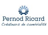 Pernod Riccard - Cigniti Client