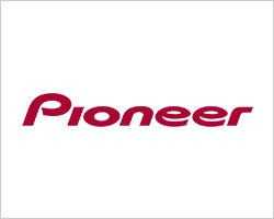 Pioneer - Cigniti Client