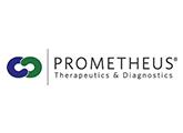 Prometheus - Cigniti Client