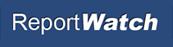 reportwatch