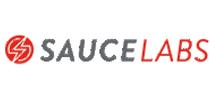SauceLabs - Cigniti Partner