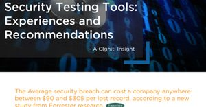 security-testing-tools-experiences-and-recommendations-1-300x156