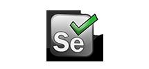 Selenium - Cigniti Partner