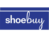 ShoeBuy - Cigniti Client