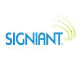 Signiant - Cigniti Client