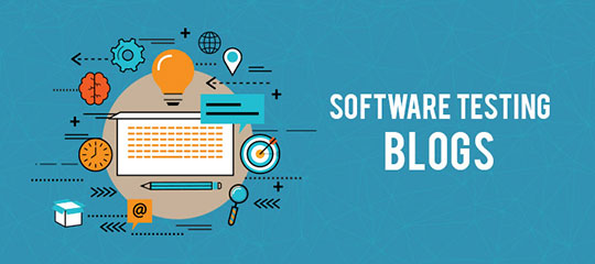 software-testing-blogs