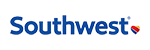 Southwest Airlines - Cigniti Client