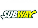 Subway - Cigniti Client