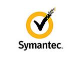 Symantec - Cigniti Client
