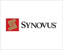 Synovus - Cigniti Client