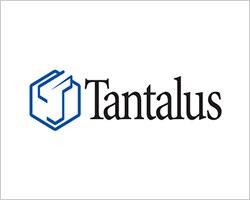 Tantalus - Cigniti Client