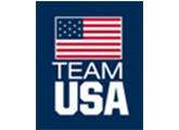 Team USA - Cigniti Client