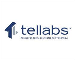 Tellabs - Cigniti Client