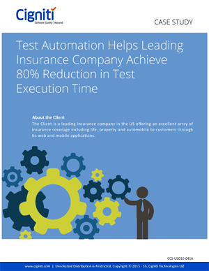 test-automation-helps-leading-insurance-company-achieve-80-reduction-test-execution-time