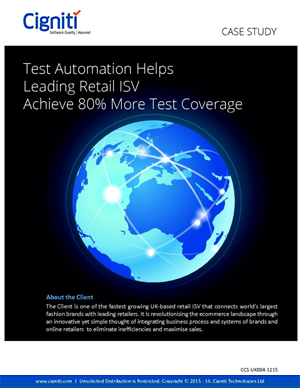test-automation-helps-leading-retail-isv-achieve-80-test-coverage