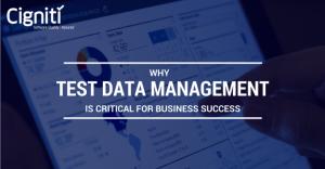 test-data-management-approach-720x378