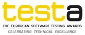 testa-awards