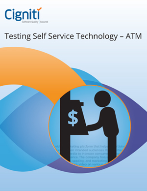 testing-self-service-technology–atm