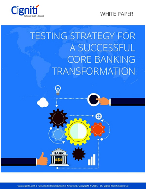 testing-strategy-successful-core-banking-transformation