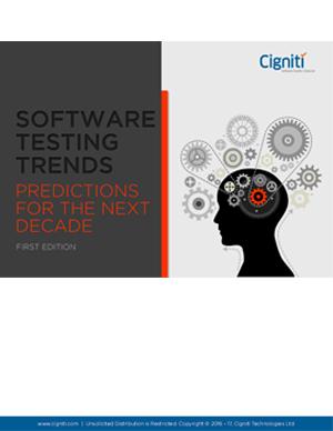 testing-trends-ebook-cigniti