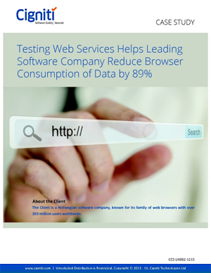 testing-web-services-helps-leading-software-company-reduce-browser-consumption-data-89