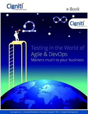 testing-world-agile-devops-matters-much-business